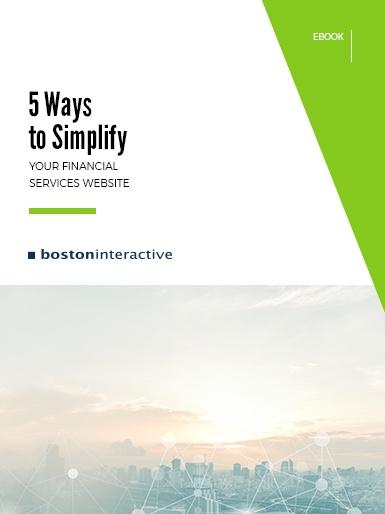 5-ways-to-simplify.jpg