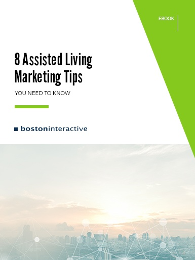 Assisted Living Marketing Tips