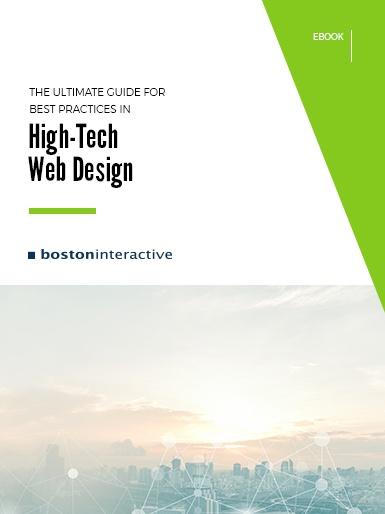 HighTech-Web-Design.jpg