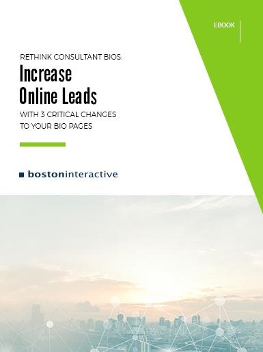 Increase-Online-Leads.jpg