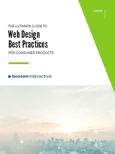 Web-Design-Best-Practices-iPad.jpg