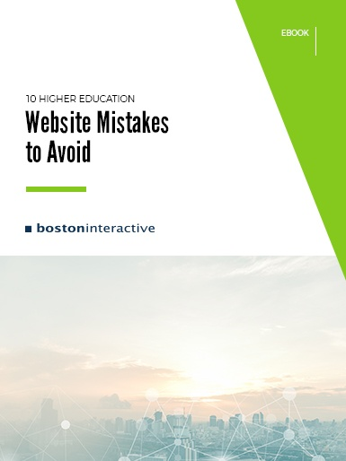 Website-Mistakes-to-Avoid.jpg
